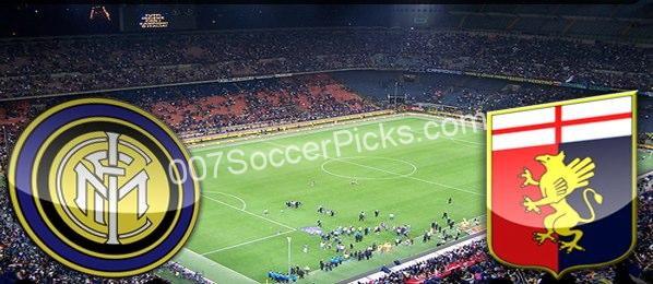 Inter-Genoa-betting-tips