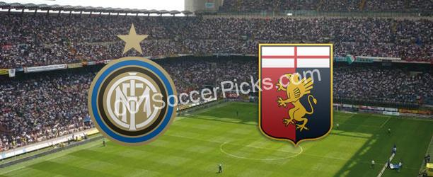 Inter-Genoa-prediction