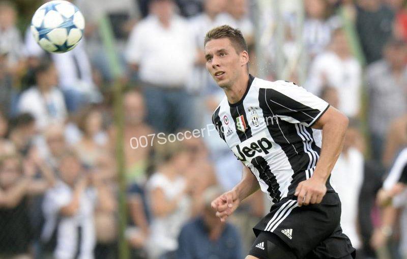 Juventus-Dinamo-Zagreb-betting-tips