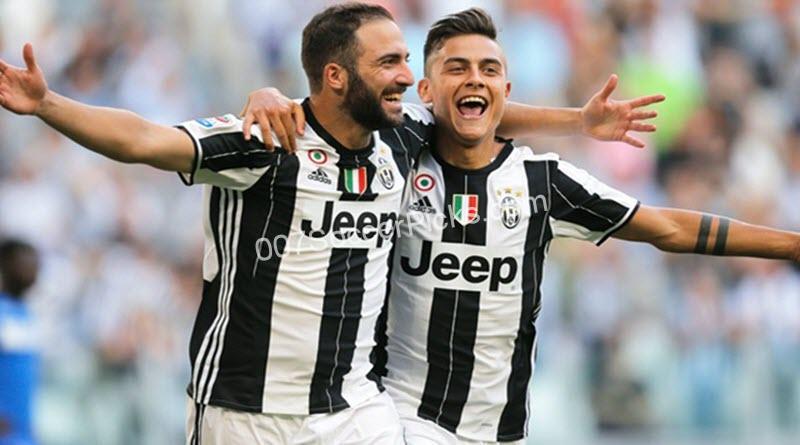 Juventus-Dinamo-Zagreb-preview