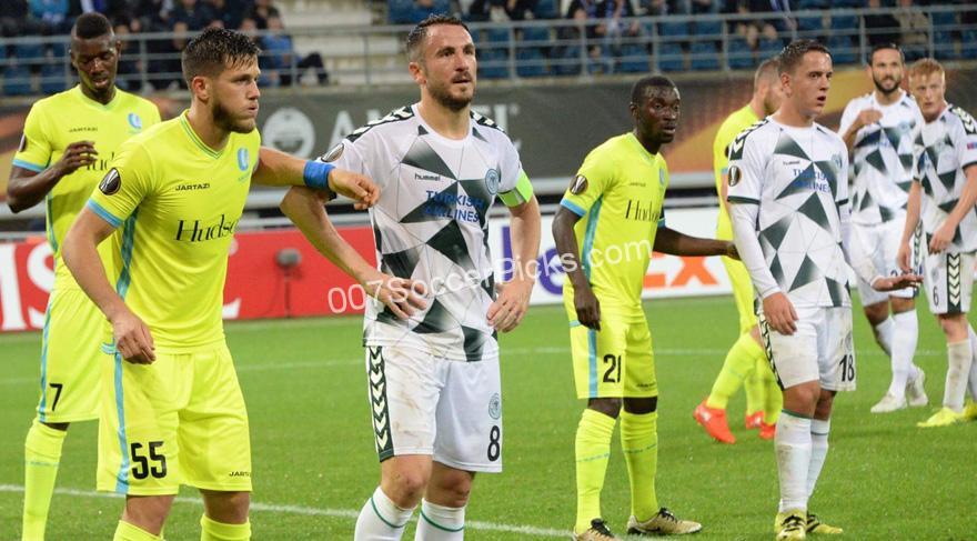 Konyaspor-Gent-preview