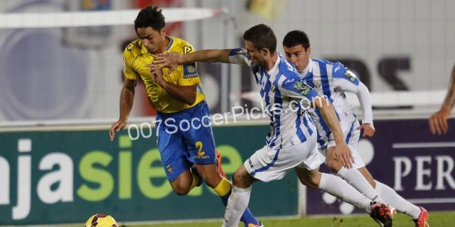 Las-Palmas-Leganes-betting-tips