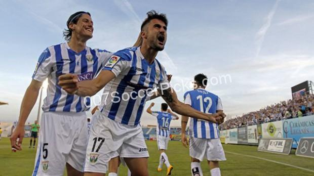 Las-Palmas-Leganes-preview