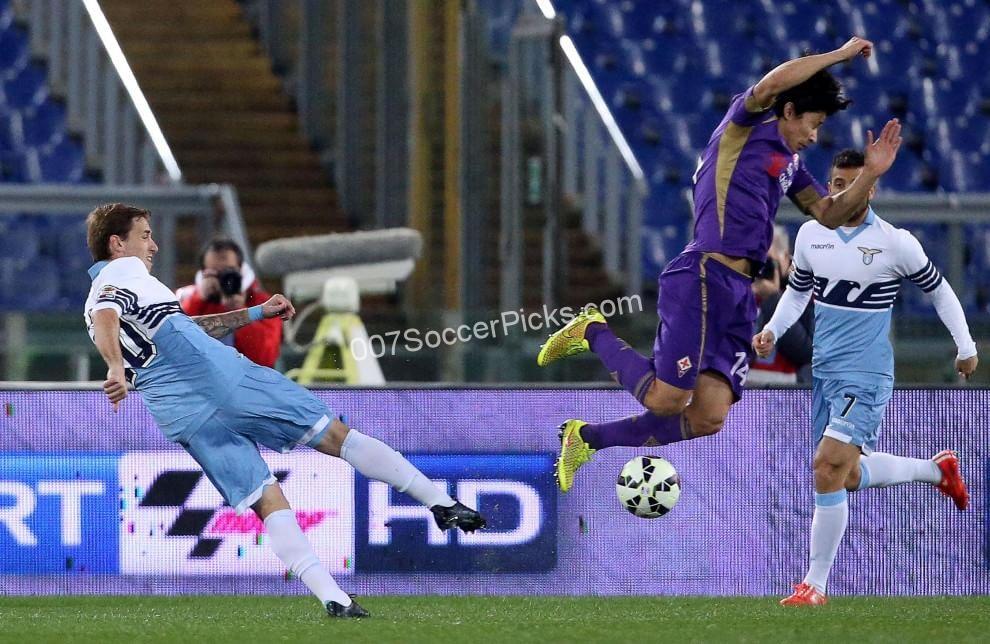 Lazio-Fiorentina-betting-tips-1