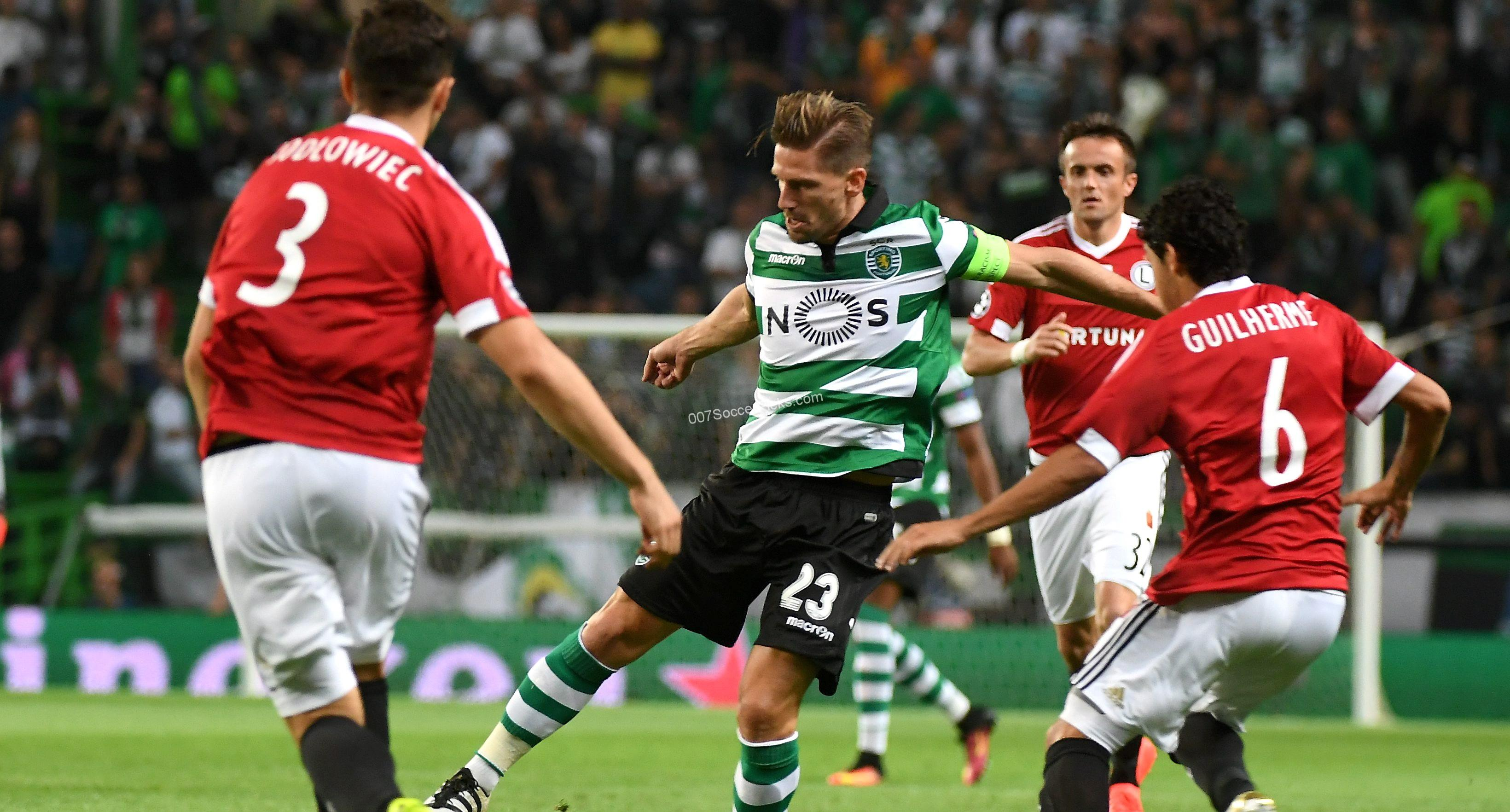 Legia-Sporting-betting-tips