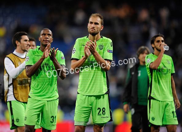 Legia-Sporting-prediction