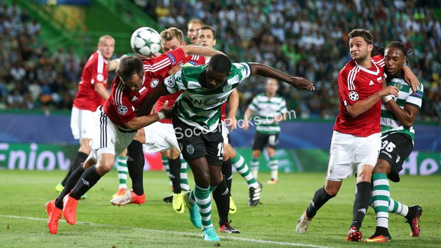 Legia-Sporting-preview