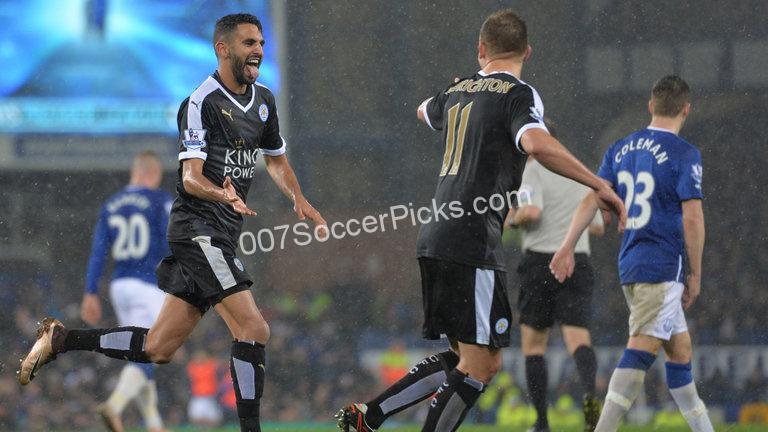 Leicester-Everton-prediction-preview