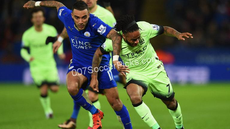 Leicester-Manchester-City-betting-tips