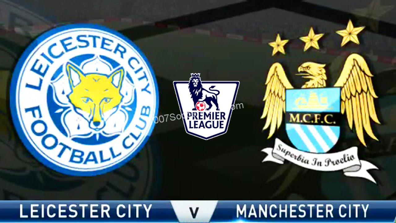 Leicester-Manchester-City-prediction