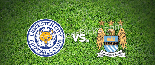 Leicester-Manchester-City-preview