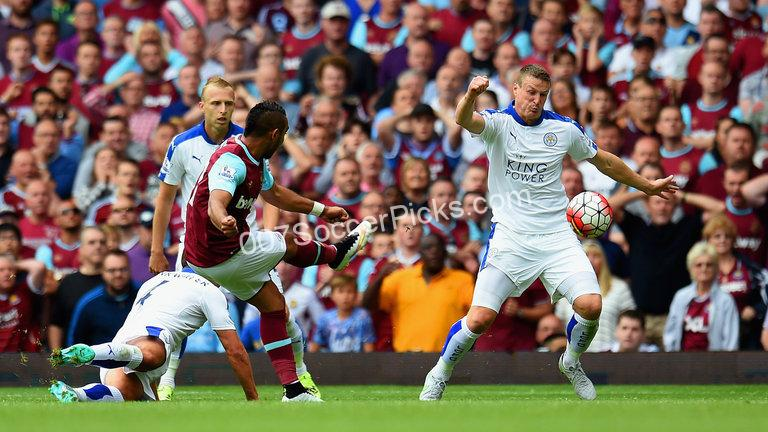 Leicester-West-Ham-preview