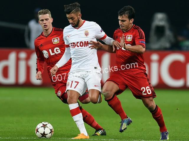 Leverkusen-Monaco-betting-tips