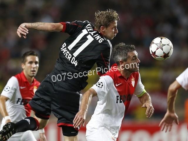 Leverkusen-Monaco-preview