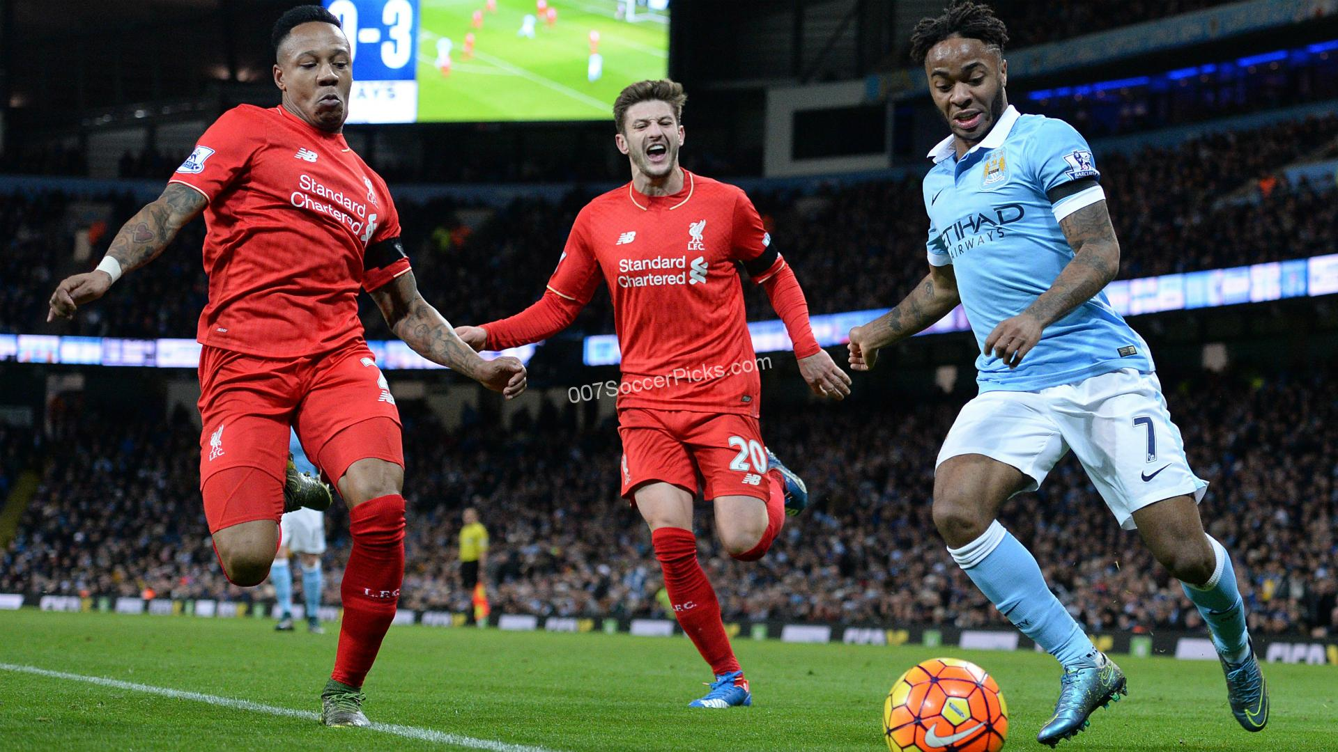 Liverpool-Manchester-City-betting-tips