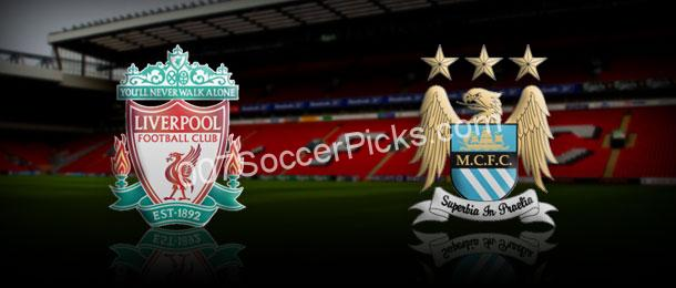 Liverpool-Manchester-City-preview