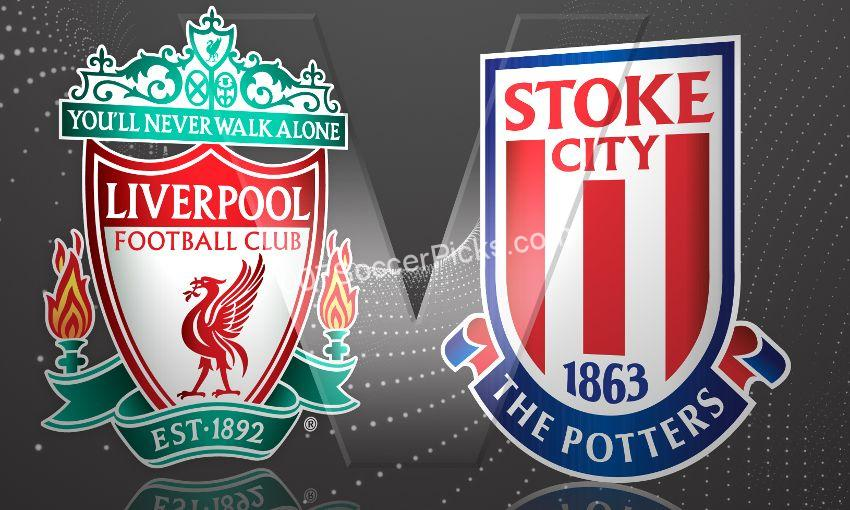 Liverpool-Stoke-City-preview