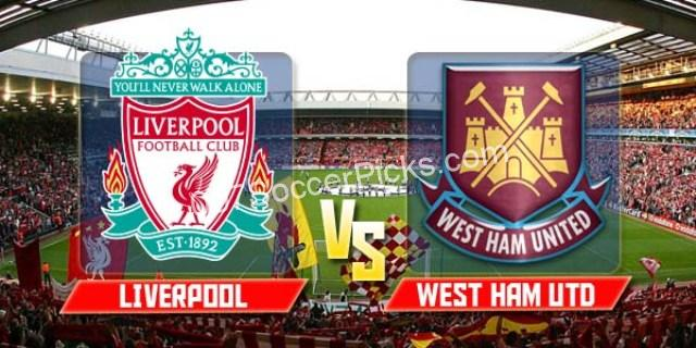 Liverpool-West-Ham-betting-tipd