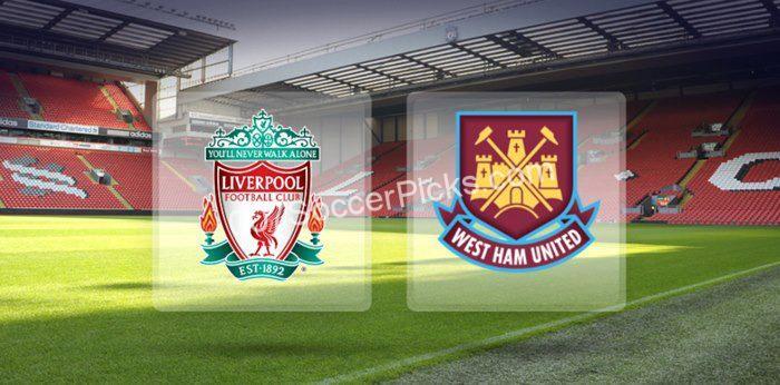 Liverpool-West-Ham-prediction