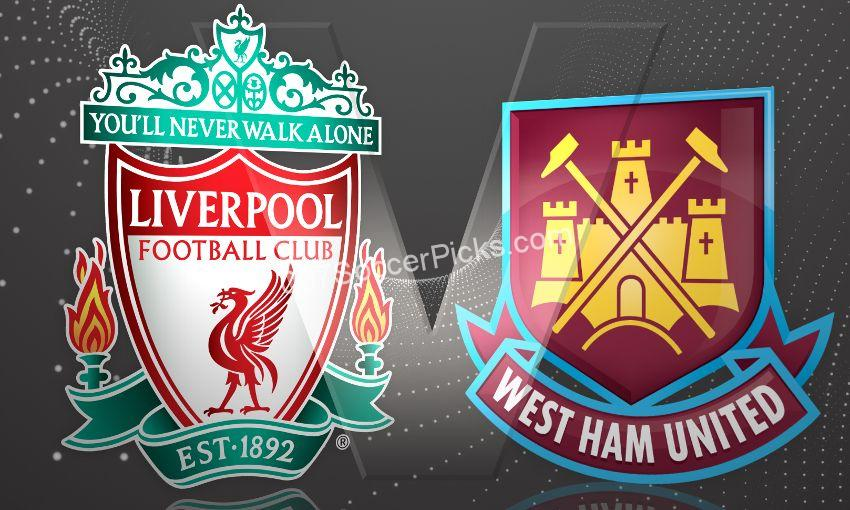 Liverpool-West-Ham-preview