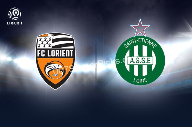 Lorient-St-Etienne-betting-tips
