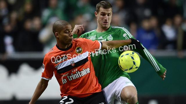 Lorient-St-Etienne-prediction-preview