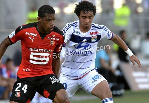 Lyon-Rennes-betting-tips