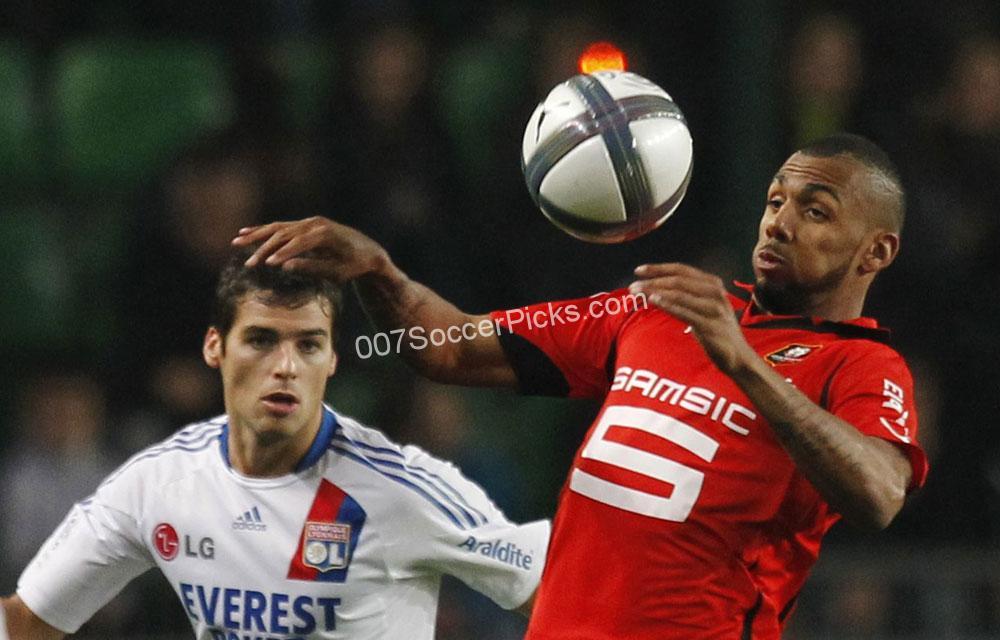 Lyon-Rennes-preview