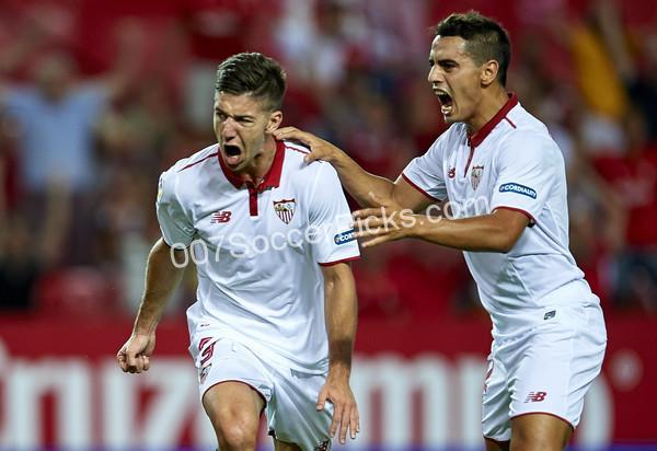 Lyon-Sevilla-betting-tips