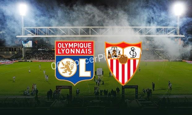 Lyon-Sevilla-prediction