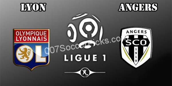 Lyon-vs-Angers