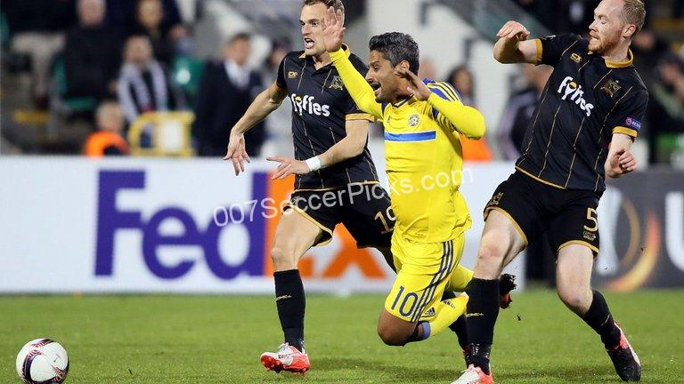 Maccabi-Tel-Aviv-Dundalk-preview