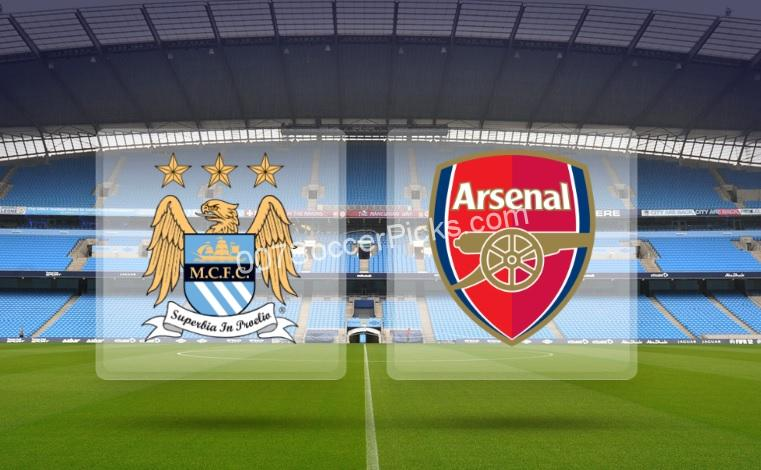 Manchester-City-Arsenal-betting-tips