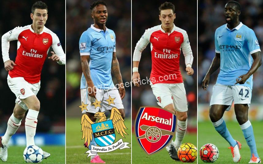 Manchester-City-Arsenal-prediction-preview