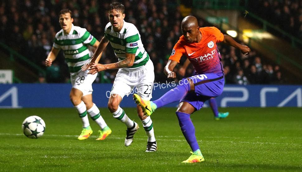 Manchester-City-Celtic-betting-tips