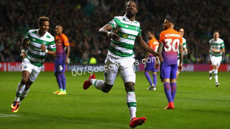 Manchester-City-Celtic-prediction