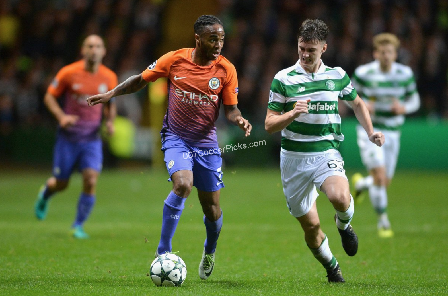 Manchester-City-Celtic-preview