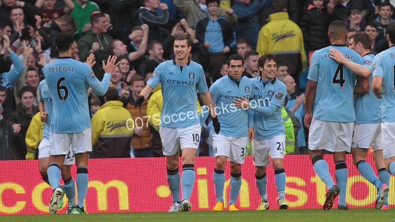 Manchester-City-Watford-betting-tips