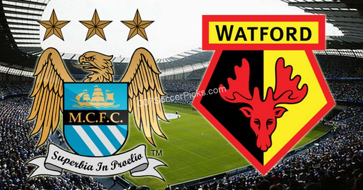 Manchester-City-Watford-prediction-preview