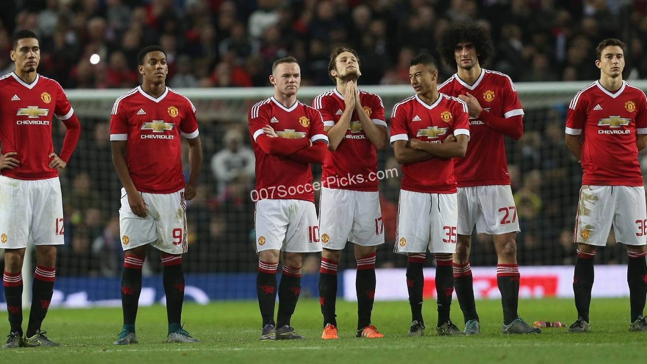 Manchester-United-Middlesbrough-betting-tips