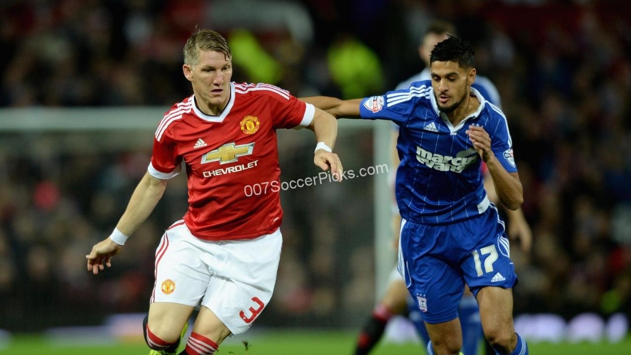 Manchester-United-Middlesbrough-preview