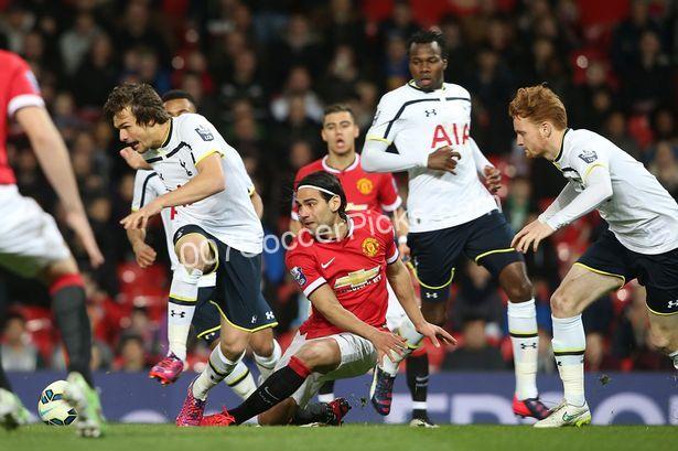 Manchester-United-Tottenham-betting-tips