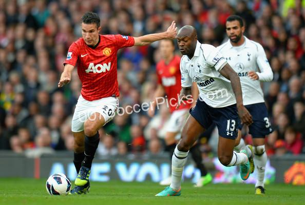 Manchester-United-Tottenham-prediction
