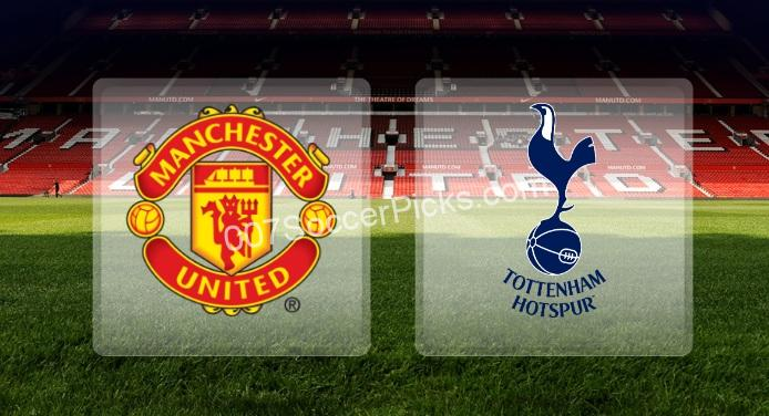 Manchester-United-Tottenham-preview