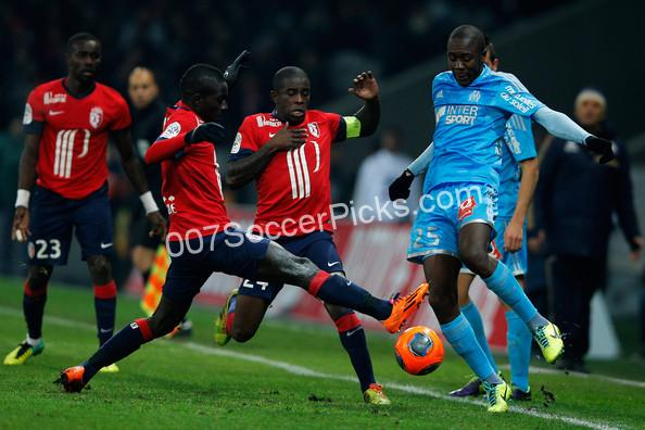 Marseille-Lille-betting-tips