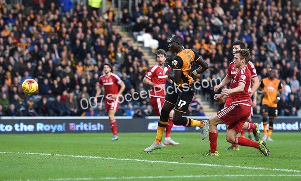 Middlesbrough-Hull-betting-tips