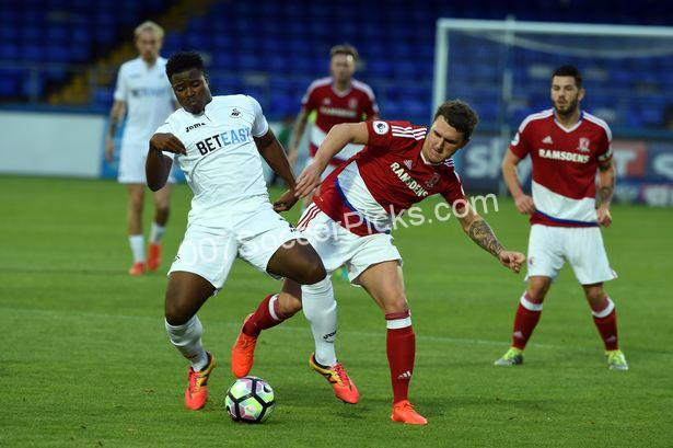 Middlesbrough-Swansea-prediction-preview