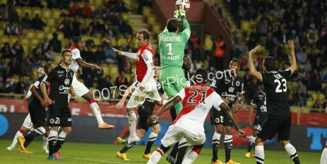 Monaco-Caen-prediction-preview