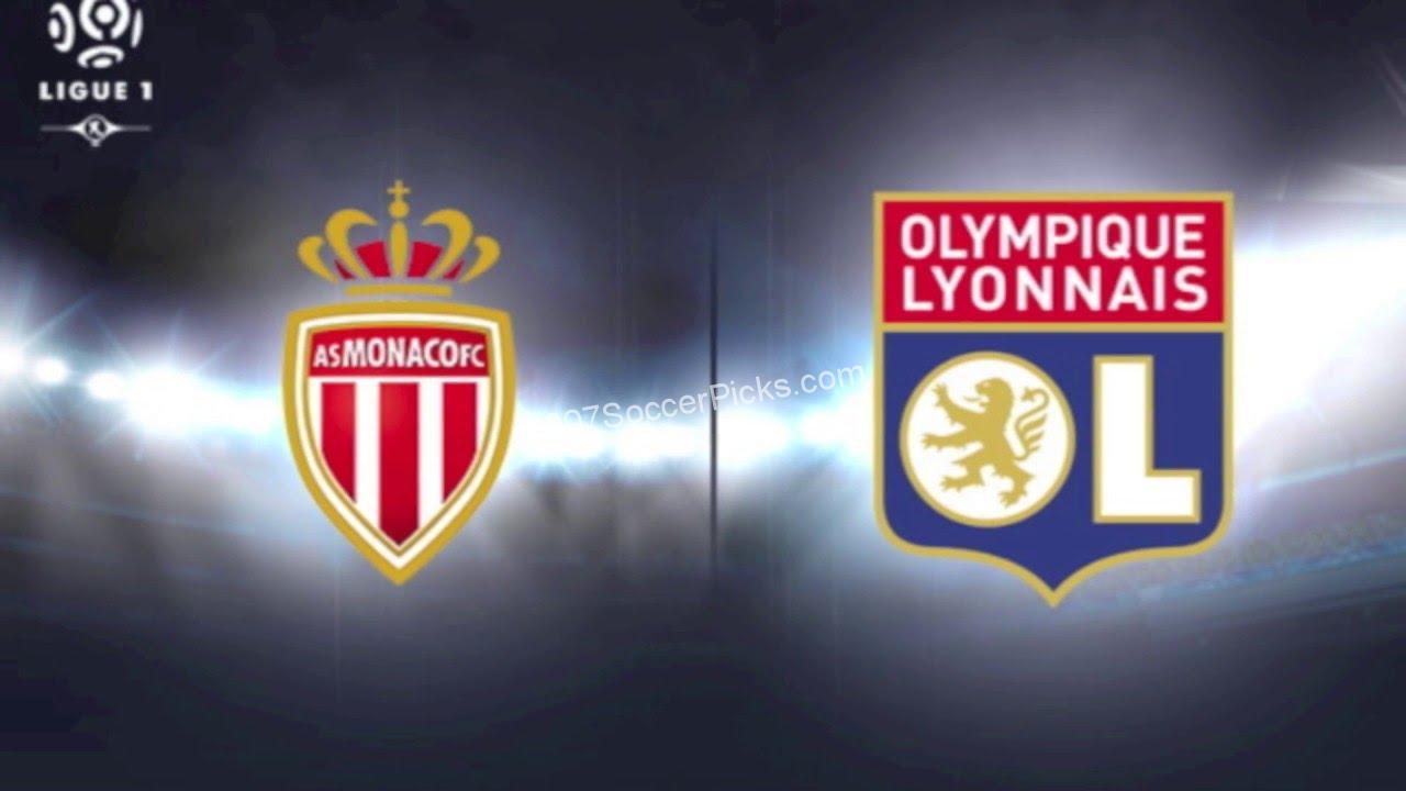 Monaco-Lyon-prediction-preview