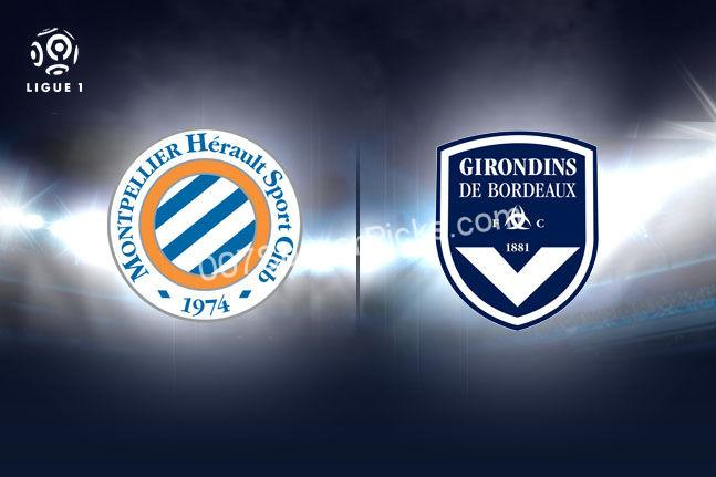 Montpellier-Bordeaux-prediction-preview
